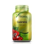 Guaraná Fitoway...