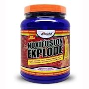 Pré-Treino Arnold Nutririon Noxifusion Explode - Frutas - 500g