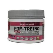 Pré-Treino BodyAction Pro-F Pre-Workout - Jabuticaba - 100g