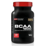 BCAA BodyBuilders...