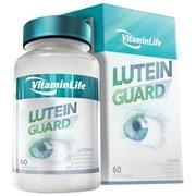 Luteína VitaminLife...