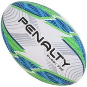 Bola de Rugby Pró...