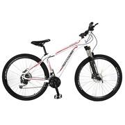 Bicicleta Shimano...