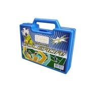 Kit de Futebol de...