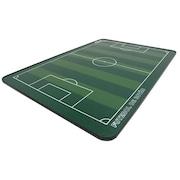 Mesa de Futebol de...