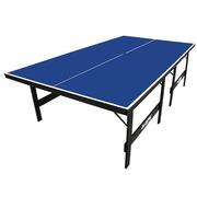 Mesa de Ping Pong...