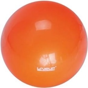 Mini Ball LiveUp -...