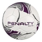 7771539e50 Bola de Futebol de Campo Penalty Matís C C VII