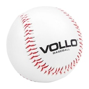 Bola de Baseball...