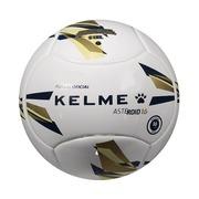Bola de Futsal Kelme...