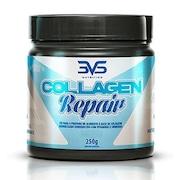 Colágeno 3VS Nutrition Collagen Repair - Uva - 250g