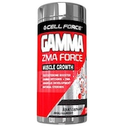 ZMA Cell Force Gamma...