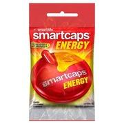 Energético Smart...