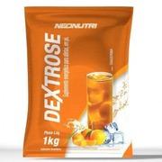 Dextrose NeoNutri -...