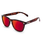 51bbc40baa4e0 Óculos de Sol Suncode Classic Natural Tortoise Magma - Unissex