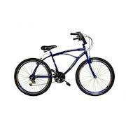 Bicicleta Rino - Aro...
