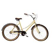 Bicicleta Rino Ceci...