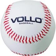 Bola de Beisebol...