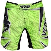 Bermuda Venum Viceral Verde