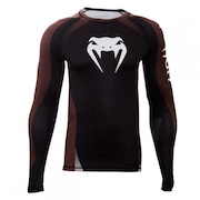 Rash Guard Venum NO...