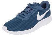 Tênis Nike Tanjun -...