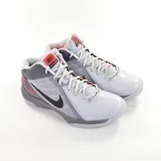 Tênis Nike The Air...