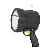 Lanterna Nautika Super Tocha Tático 1.500.00 Velas - 12V 8bf731dc1c3ba