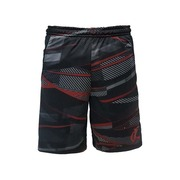 Bermuda do Flamengo Braziline Moon - Masculina