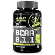 BCAA Midway Military...