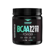BCAA Synthesize 12:1...
