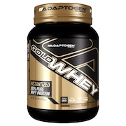 Whey Protein Gold...