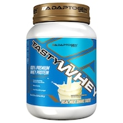 Whey Protein Tast...