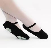 Sapatilha de Ballet...