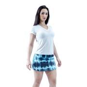 Camiseta Cajafit Dry...