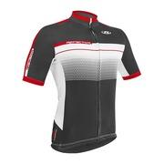 Camisa de Ciclismo Refactor Interactive com Proteção UV+50 - Masculina a47445439e