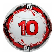 Bola Futsal Dalponte...