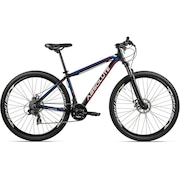 Bicicleta Absolute -...