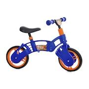Bicicleta de Equilíbrio Kami Pets Balance - Aro12 - Infantil