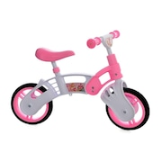 Bicicleta de Equilíbrio Kami Princess Balance - Aro12 - Infantil