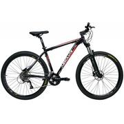 Mountain Bike MTB...