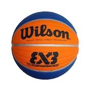 Bola Basquete Wilson...