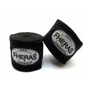 Kit Fheras Boxe Muay...