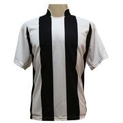 Jogo de Camisas Play...