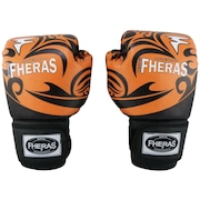 Luva Fheras Muay Thai Top - TRIBAL