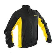 Jaqueta de Ciclismo 3XU Corta Vento 911 - Masculina