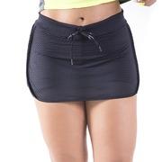 Saia-Shorts Mama...
