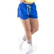 Shorts Mama Latina...