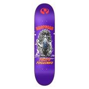 Shape Skate Drop...