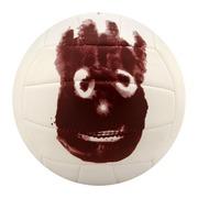 Bola Vôlei Wilson...