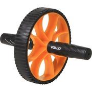 Roda Abdominal Vollo...